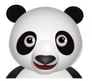 Panda algo updates