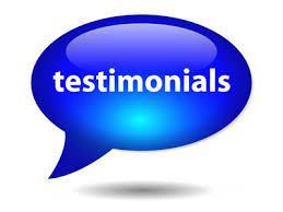 testimonials button7