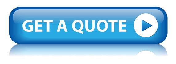 get an SEO quote 2015