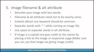 Find The SEO Keywords Google Attributes To Your Site