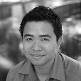 Tim Yuen SEO Perth